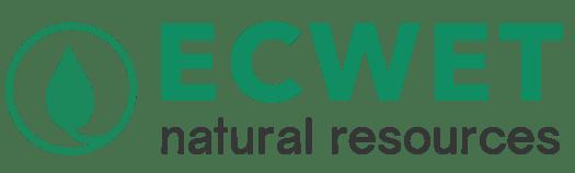 Logo_ECWET